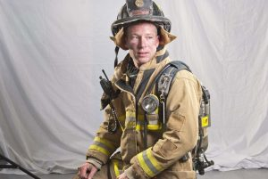 fav firefighter image