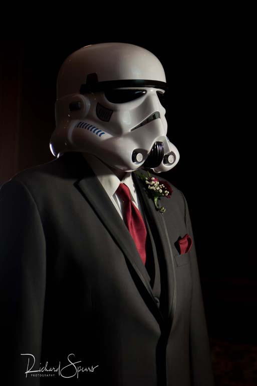 epic-star-wars-wedding