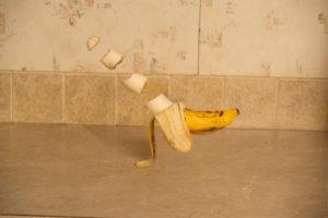 Special FX Banana