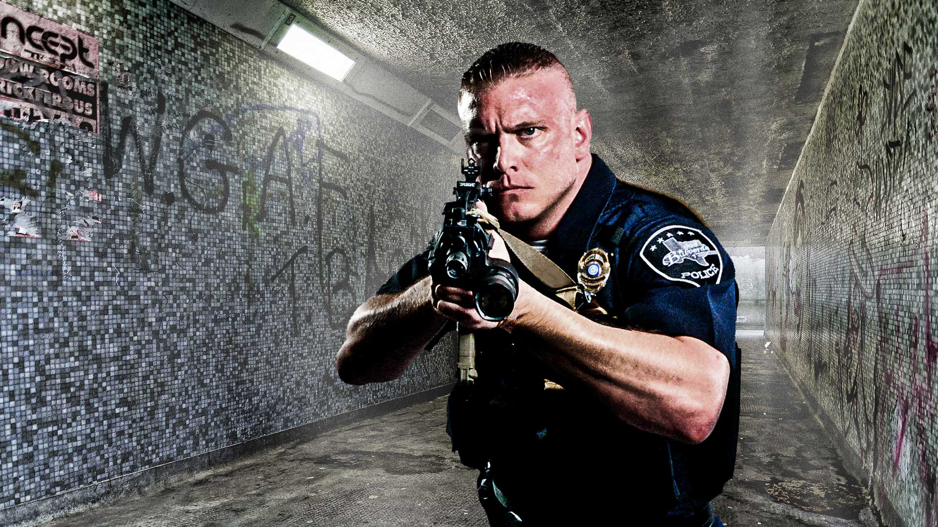 first-responder-rifle