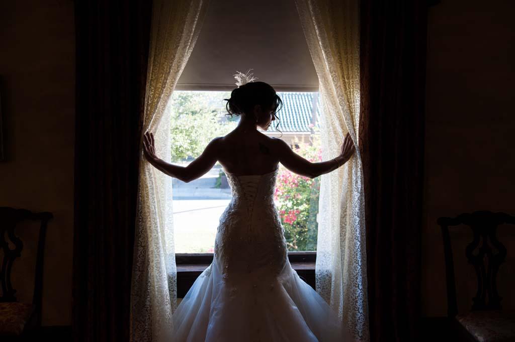 San Antonio Wedding Photographer Richard Spears