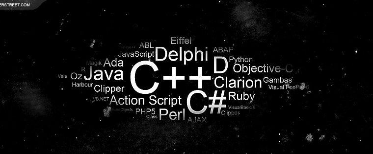 Choosing a Programming Compiler