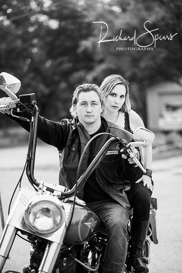 Sons of Anarchy 19