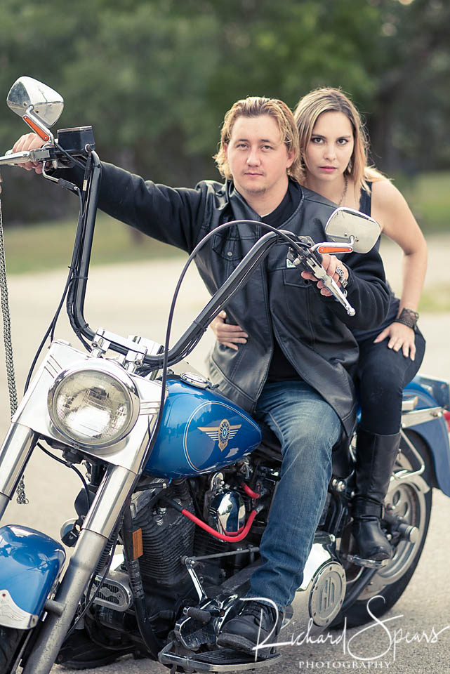 Sons of Anarchy 18