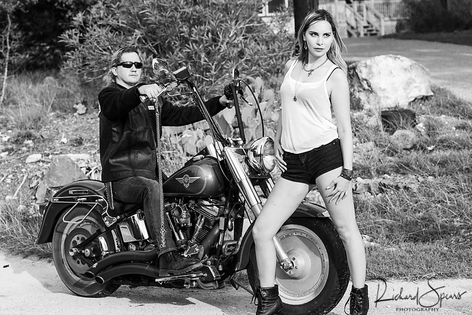 Sons of Anarchy3