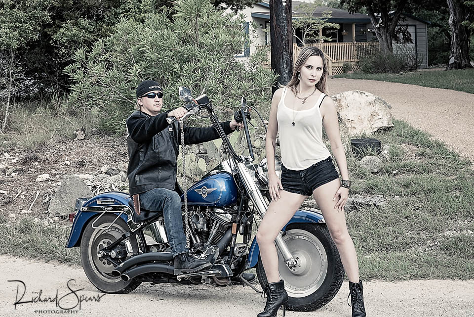 Sons of Anarchy2